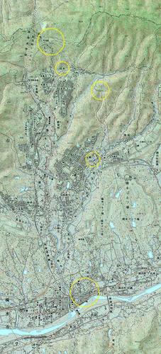 hashira_map2.jpg