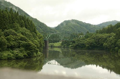 20090829tokusawa.jpg