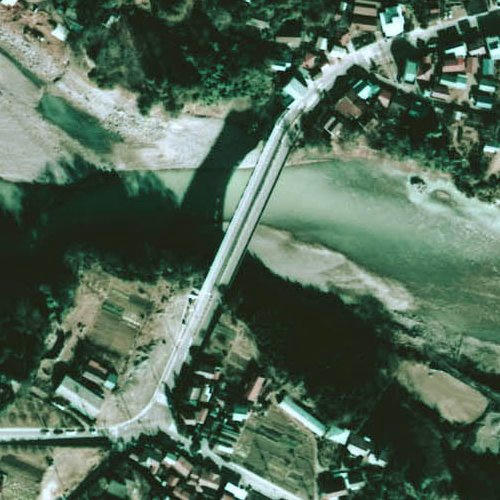20091012a2.jpg