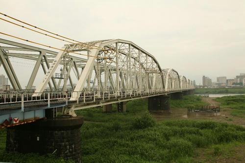 20091013-2.jpg