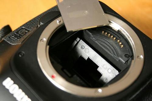 20091018-5d1.jpg