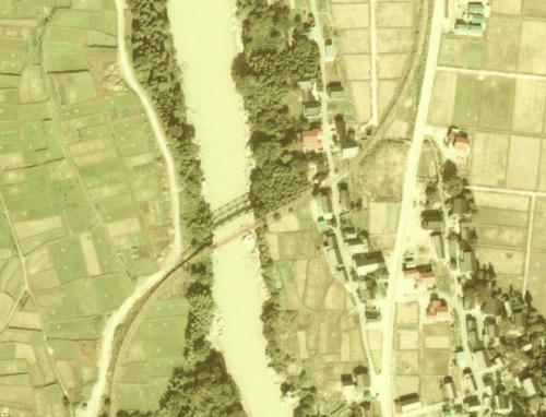 20091111.jpg