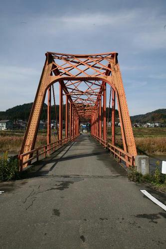20091124-2.jpg