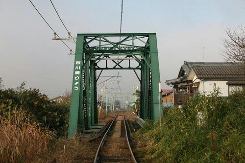 20091127-3.jpg
