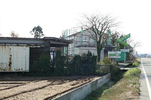 20091202-2.jpg