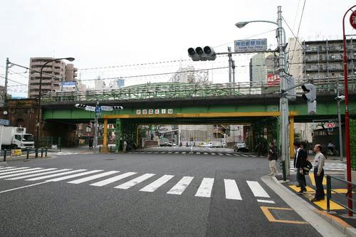 20091219-1.jpg