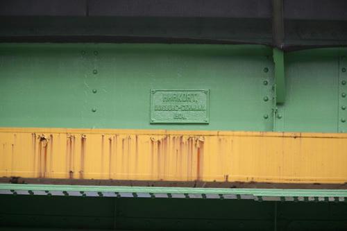 20091219-5.jpg