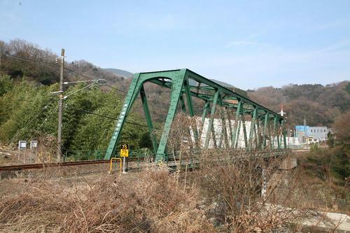 20091229-1aizawa3.jpg