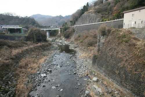 20091229-3aizawa2.jpg