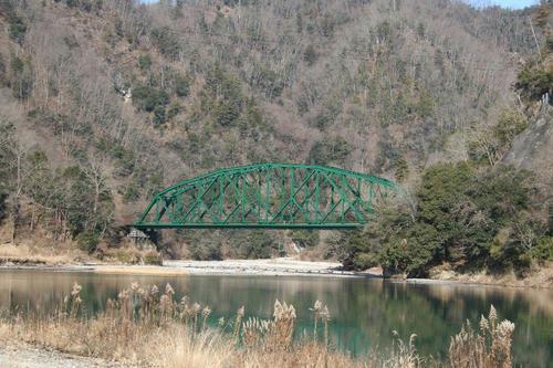 20090111-2.jpg