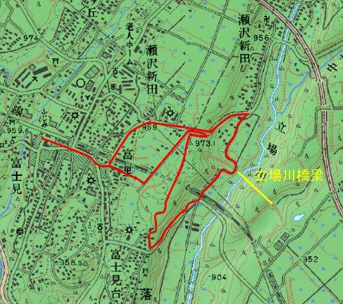 20100118-map.jpg
