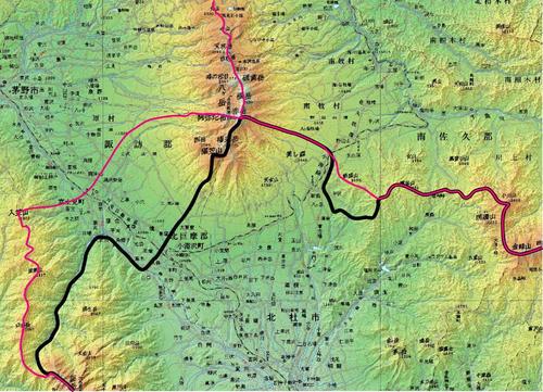 20100120-2.jpg