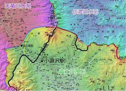 20100120-1.jpg