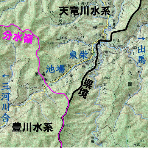 20100126map.jpg