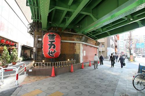 IMG_2138_R.JPG