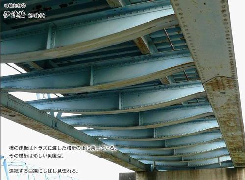 20100422-1.jpg
