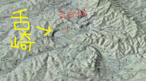 20100601map.jpg