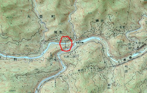 yoshino_map.jpg