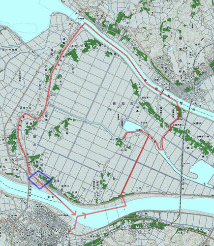 sawara_map.jpg