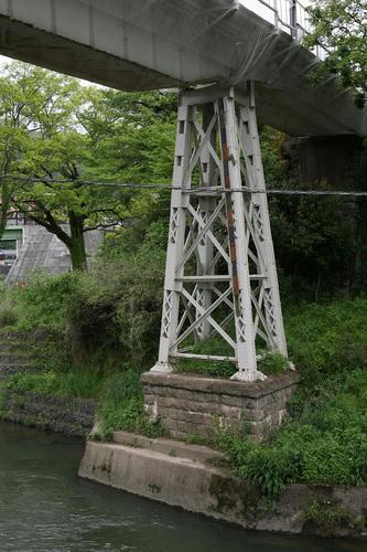 20100908-02.JPG