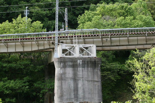 20100918-10.JPG
