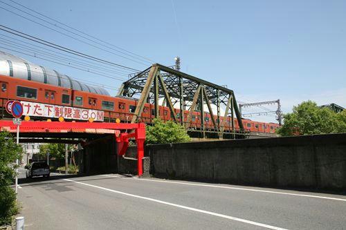 20101004-01.JPG