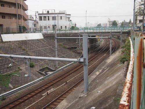 20101007-1.jpg
