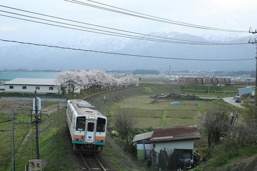 20101018-11.JPG