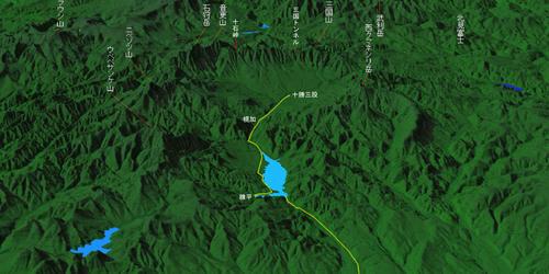 mitsumata6.jpg