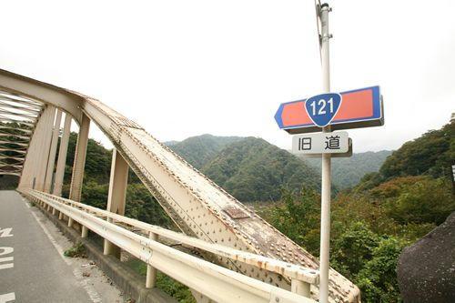 20101023-02.JPG