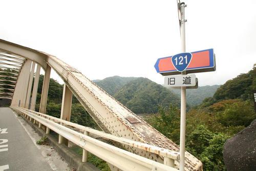 20101026-13.JPG