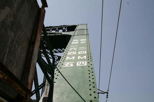 20101031-09.jpg