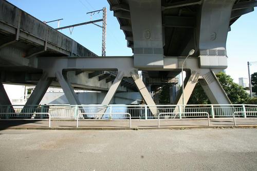 20101104-07.JPG