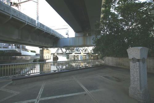 20101105-05.jpg