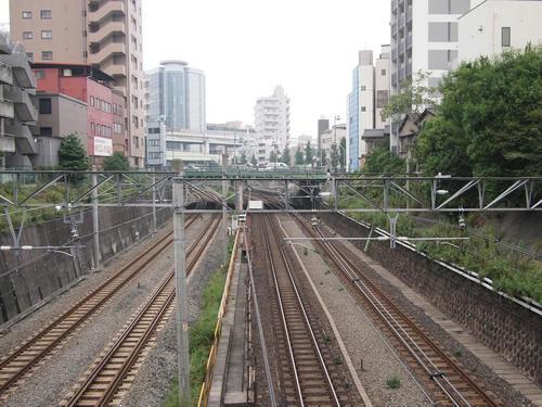 20101012-01.JPG