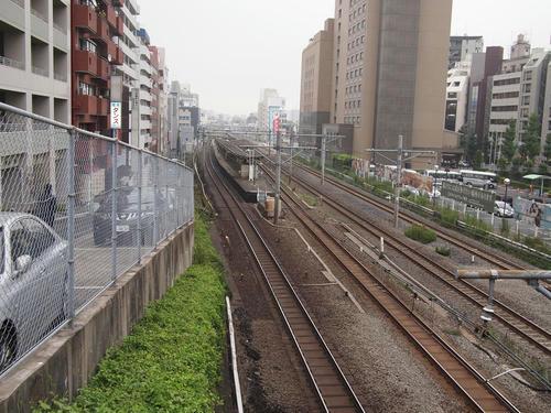 20101012-02.JPG