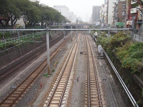 20101012-03.JPG