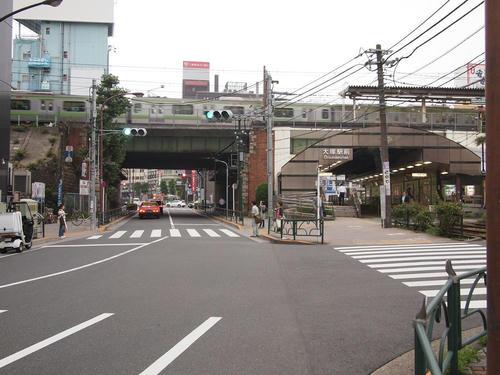 20101107-a2.JPG