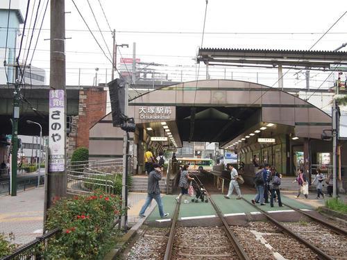 20101107-a1.JPG