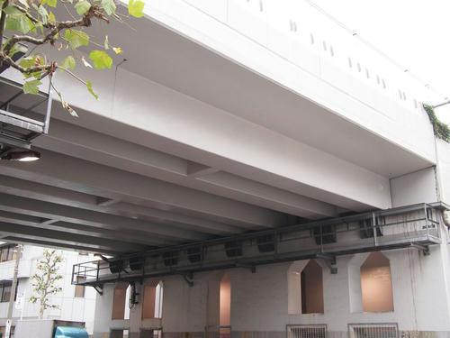 20101107-B.JPG