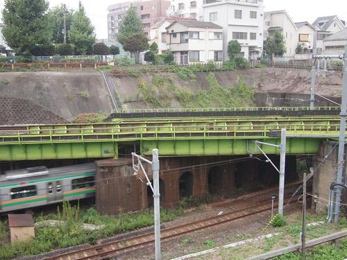 20101112-08B.JPG