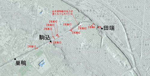 20101112map2.jpg
