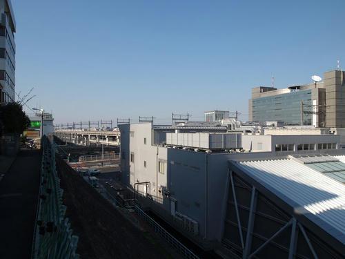 20101116-06.JPG