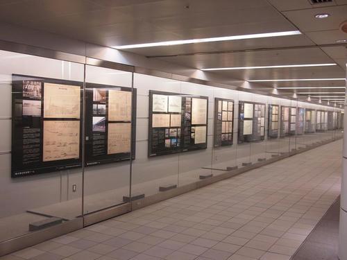 20101129-02.JPG
