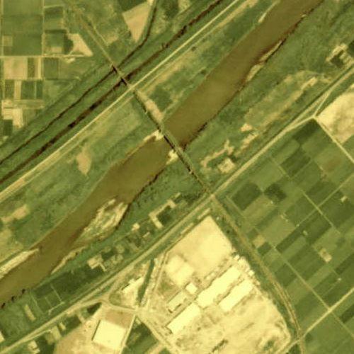 20101206map.jpg