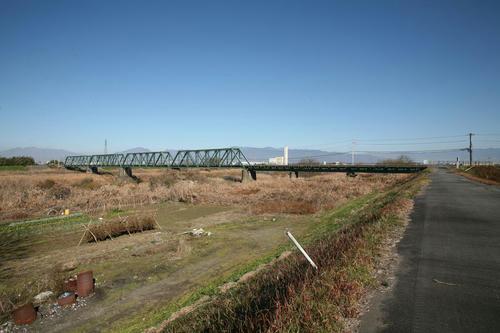 20101207-09.JPG