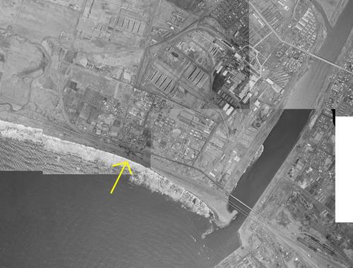 20101210map1.jpg