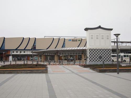 20101219-02.JPG