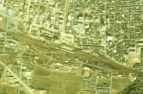 20101220map.jpg