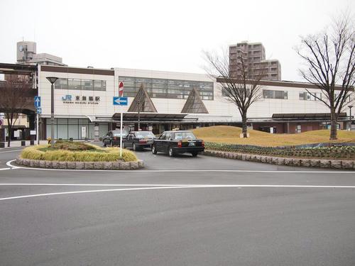 20101224-03.JPG